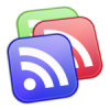 Google Reader Alternatives – Top Picks