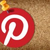 Quick Pinterest Tips for the Small Business Owner Part 1