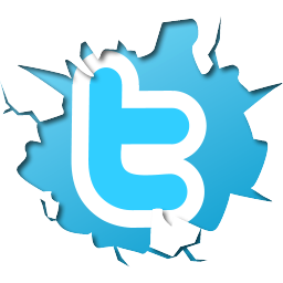 Twitter Launches Embed a Tweet