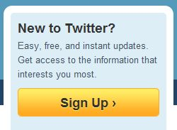 Twitter_signup