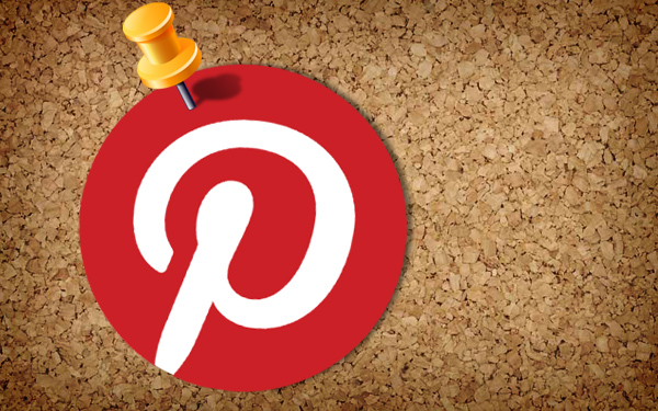 Pinterest Promoted Pins – How Do They Work?